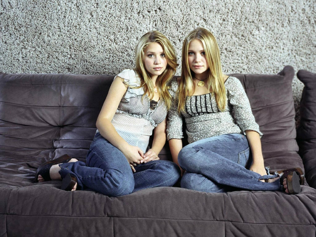 olson twins young ... Olsen-Twins-12.