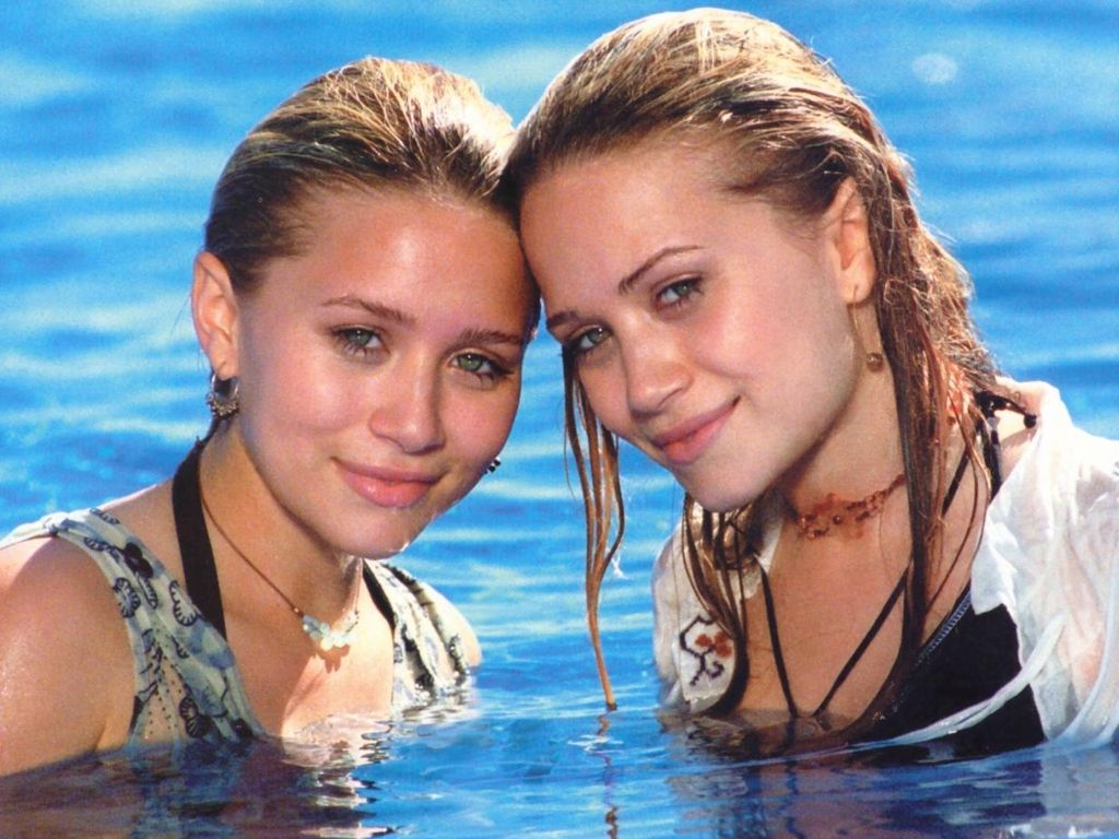 Olsen-Twins-33.JPG - Picture of Olsen-Twins