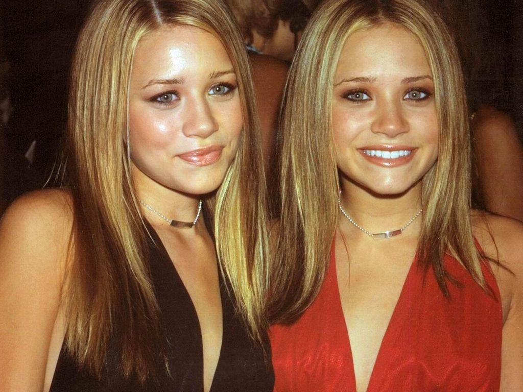Olsen-Twins-38.JPG - Picture of Olsen-Twins