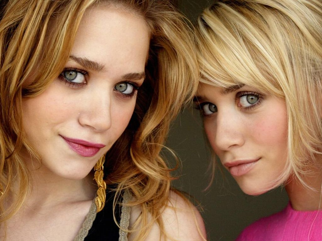 Olsen-Twins-39.JPG - Picture of Olsen-Twins