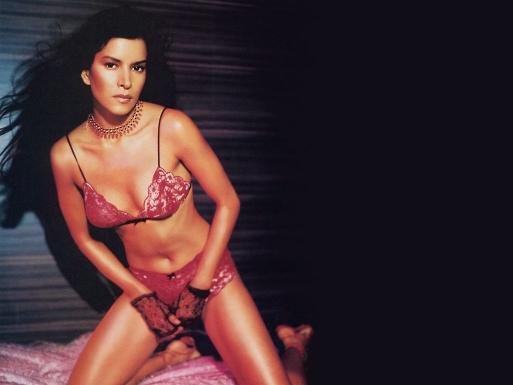Leaked Patricia Velasquez nude (91 foto and video), Tits, Hot, Feet, bra 2019