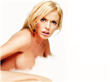Patsy-Kensit-1-thumb.JPG - Picture of Patsy Kensit