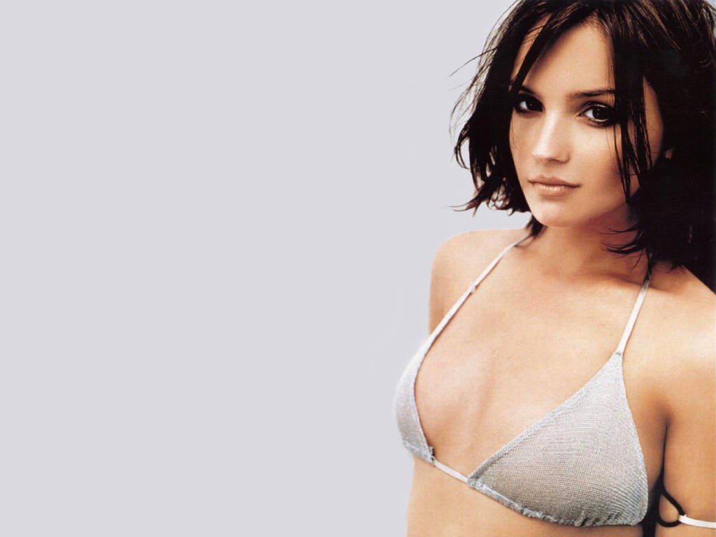 Sexy rachael leigh cook opinion