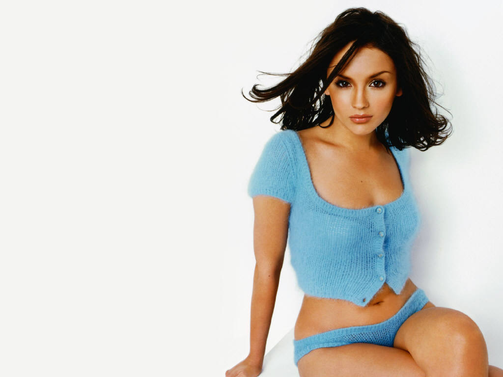 picture Rachael leigh cook sexy
