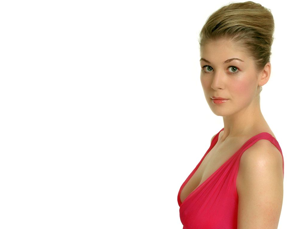 Rosamund-Pike-11.JPG - Picture of Rosamund-Pike