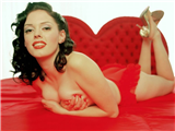 Rose-McGowan-1-thumb.JPG - Picture of Rose McGowan