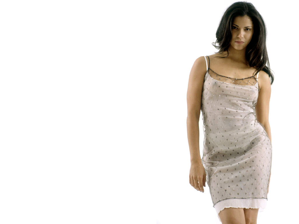 roselyn sanchez sexy wallpaper images