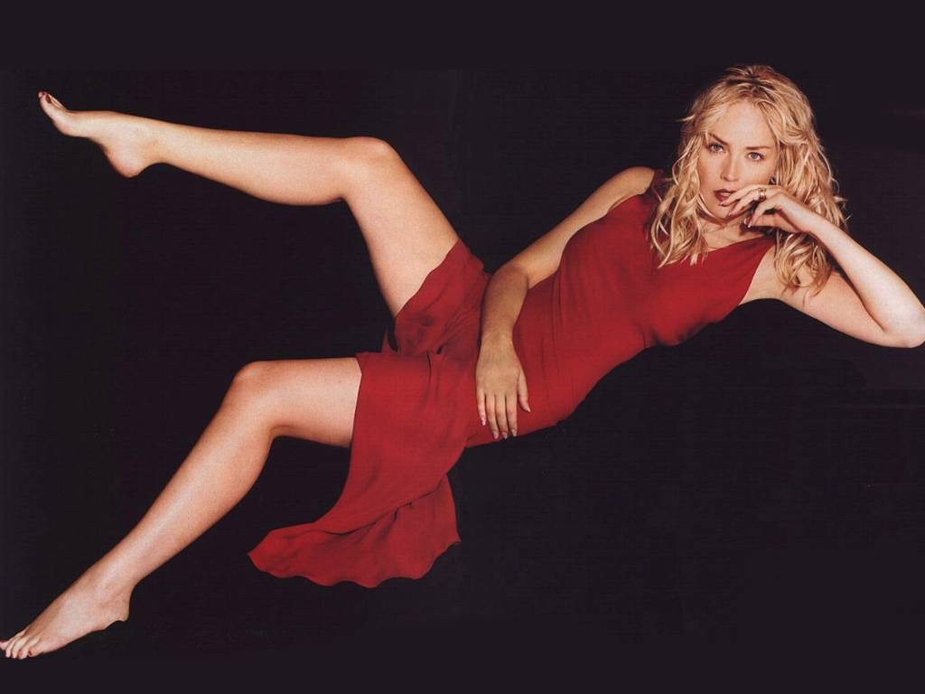 Image result for sharon stone sexy