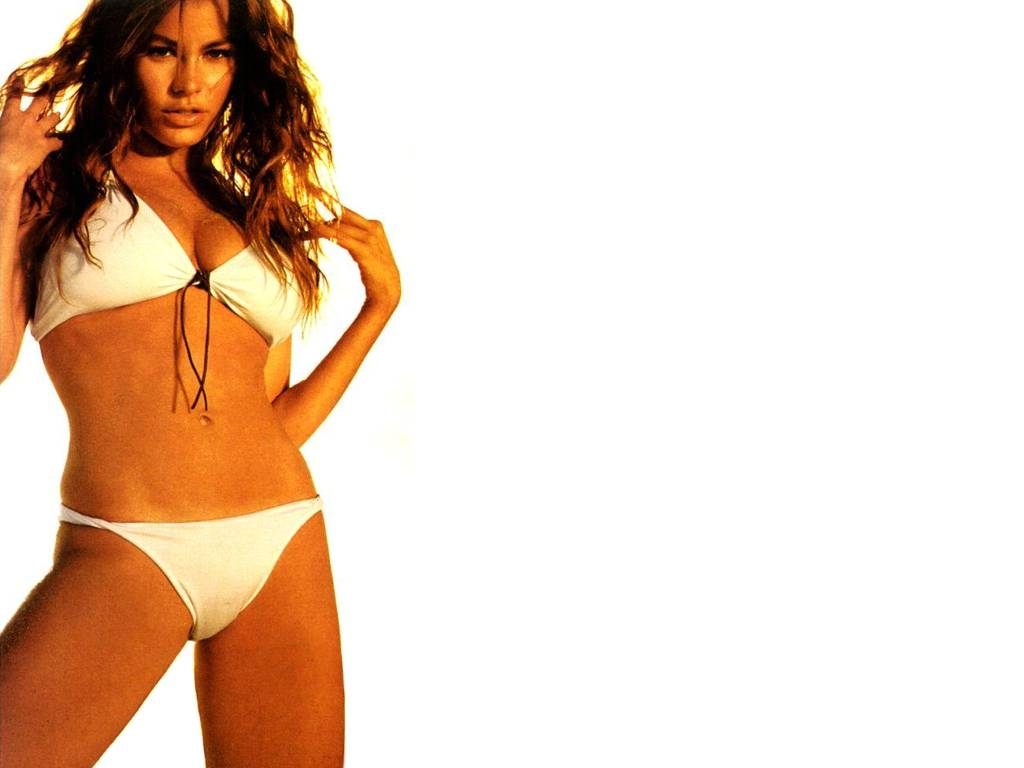 sofia vergara sexy wallpaper images