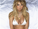 Tara-Reid-1-thumb.JPG - Picture of Tara Reid
