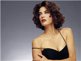 Teri-Hatcher-1-thumb.JPG - Picture of Teri Hatcher