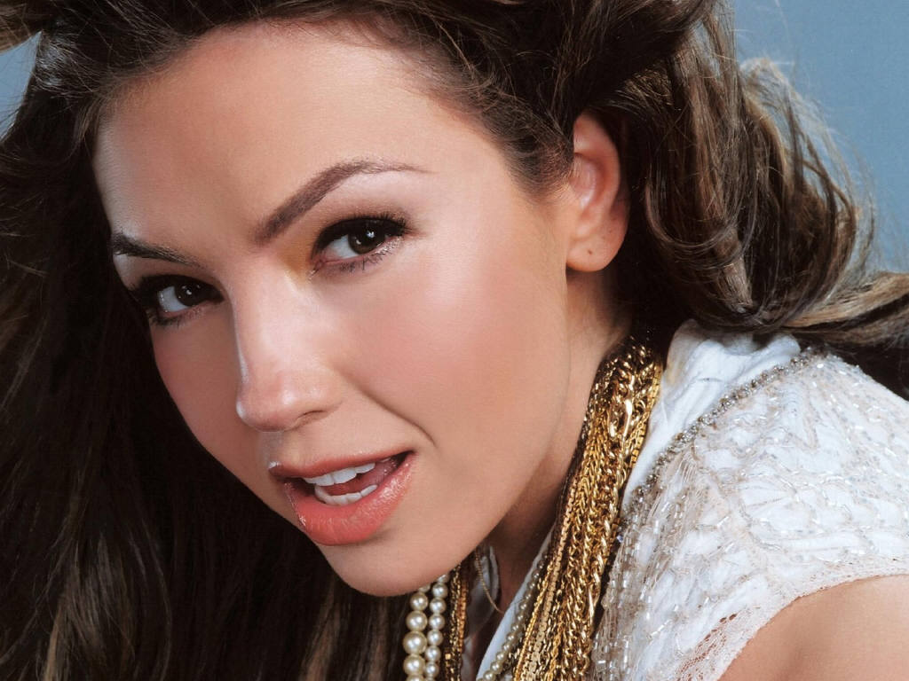 Thalia-10.JPG - Picture of Thalia