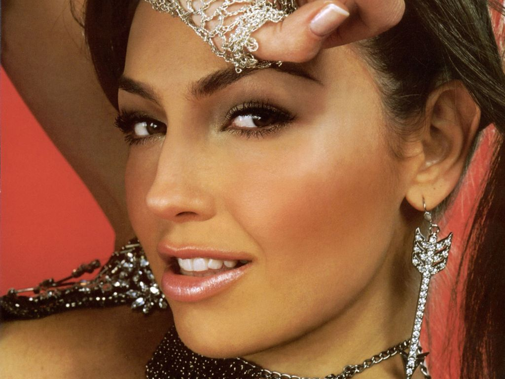 Thalia-54.JPG - Picture of Thalia