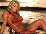 Trish-Stratus-1-thumb.JPG - Picture of Trish Stratus