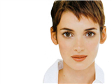 Winona-Ryder-1-thumb.JPG - Picture of Winona Ryder