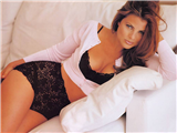 Yasmine-Bleeth-1-thumb.JPG - Picture of Yasmine Bleeth